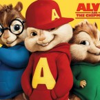'Alvin and the Chipmunks: The Road Chip' Now Casting Extras