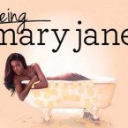 BET's 'Being Mary Jane' Now Casting Supporting Roles
