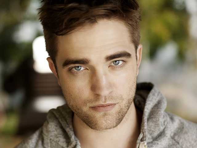 Robert-Pattinson Richest Celebrities