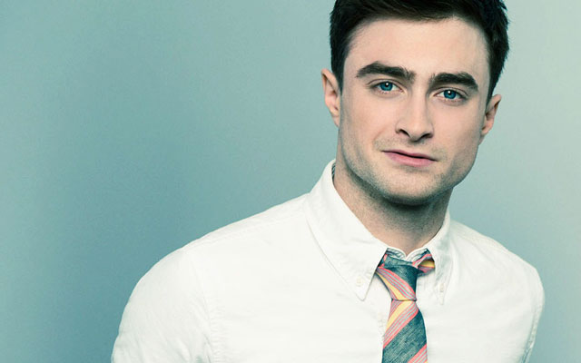 Daniel-Radcliffe Richest Celebrities