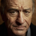 Robert de Niro's Dirty Grandpa Now Casting for Supporting Roles