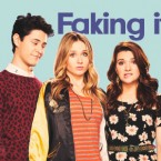 MTV's 'Faking It' Now Casting Supporting Roles