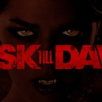 'From Dusk till Dawn' Casting Call for Extras