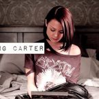 MTV's Finding Carter Casting Call for Extra Roles