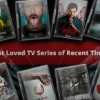 Most Loved TV Series That have Ended Recently