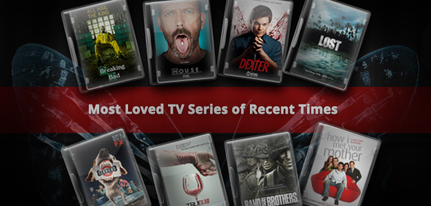 most-loved-tv-series-of-recent-times