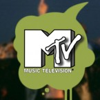 Nationwide Casting Call for Upcoming MTV Show