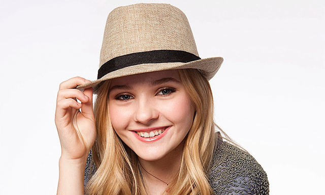 Abigail-Breslin Richest Celebrities