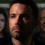 Ben Affleck's The Accountant Now Casting Actors
