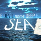 'The Devil and the Deep Blue Sea' Now Casting
