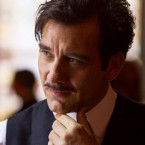 Cinemax's 'The Knick' Casting Call for Supporting Roles