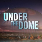 Stephen King's 'Under the Dome' Now Hiring Crew Members