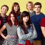 MTV's 'Awkward' Season 5 Now Casting