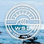 World Surf League Now Casting for Voice Over Artists
