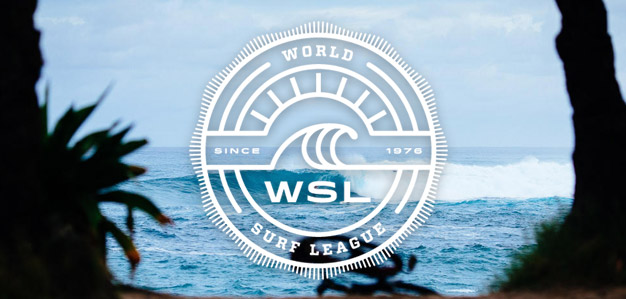 World Surf League Now Casting for Voice Over