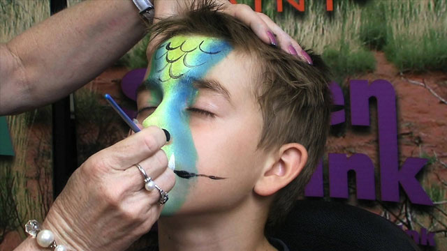 Face-and-Body-Painting-Artists