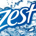 Zest Soap Commercial Now Casting for Featured Roles