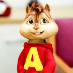 'Alvin and the Chipmunks 4' Now Casting for Extras