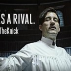 Cinemax's 'The Knick' Casting for Extras