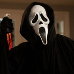 MTV's 'Scream' Now Casting for Extras