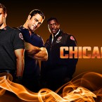 NBC's 'Chicago Fire' Casting Call for Extras