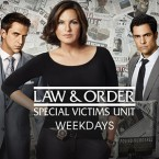 NBC's 'Law and Order: SVU' Casting Call for Extras