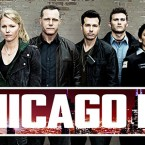 NBC's 'Chicago PD' Now Casting Featured Roles