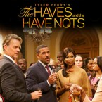 Tyler Perry's 'The Haves and Have Nots' Now Casting for Extras