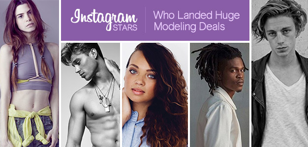 Instagram-Stars-Who-Landed-Huge-Modeling-Deals