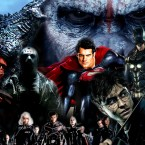 Movie Franchises with the Most Number of Sequels