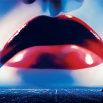 Keanu Reeves' 'The Neon Demon' Now Casting for Models
