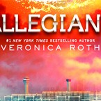 'Allegiant' Part 1 Casting Call for Extras