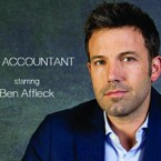 Warner Bros.' 'The Accountant' Now Casting for Extras