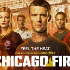 Now Casting Extras for NBC's 'Chicago Fire'
