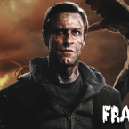 Fox's 'Frankenstein' Casting for Featured Roles