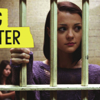 MTV's 'Finding Carter' Casting Call for Extras