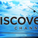 Discovery Channel's 'Taking Flight' Now Casting Various Roles