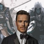 'Assassin's Creed' Now Casting for Supporting Roles