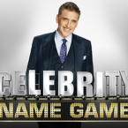 CBS's 'Celebrity Name Game' Now Casting for Contestants