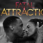 'Fatal Attraction' Now Casting for a Supporting Role