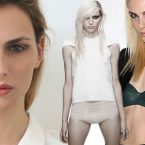 Andreja Pejic Is Changing the World of Modeling