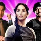 Celebrities Who Barely Escaped Death on Set