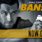 Cinemax's 'Banshee' Holds Open Casting Call
