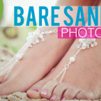 Bare Sandals LLC Now Casting Lead Model