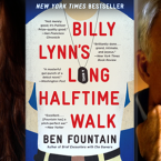 'Billy Lynn's Long Halftime Walk' Now Casting For Extra Roles