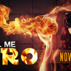 'Call Me Pyro' Now Casting for Lead Roles