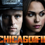 NBC's 'Chicago Fire' Casting Call for a Supporting Role