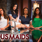 'Devious Maids' Season 3 Casting for Extras