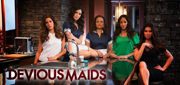 ET-Blog-Devious-Maids-New