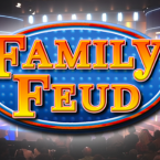 'Family Feud' Casting Call for Audience